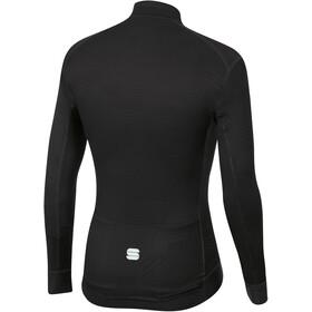 Sportful Loom Thermal Jersey Men black